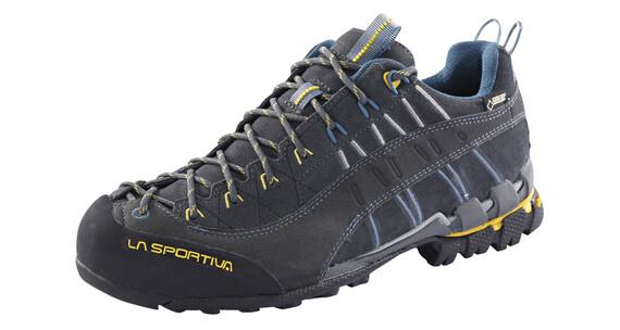 La Sportiva Hyper GTX - Chaussures Homme - gris
